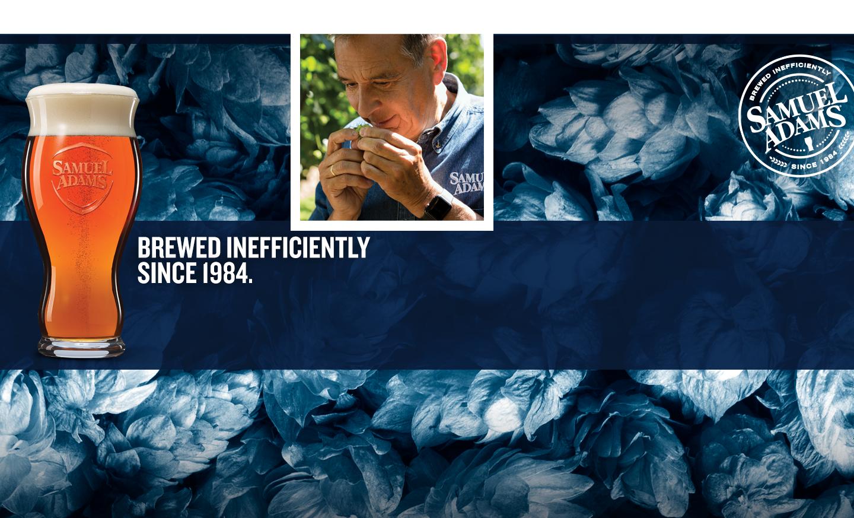 Inefficiently_Social_BK