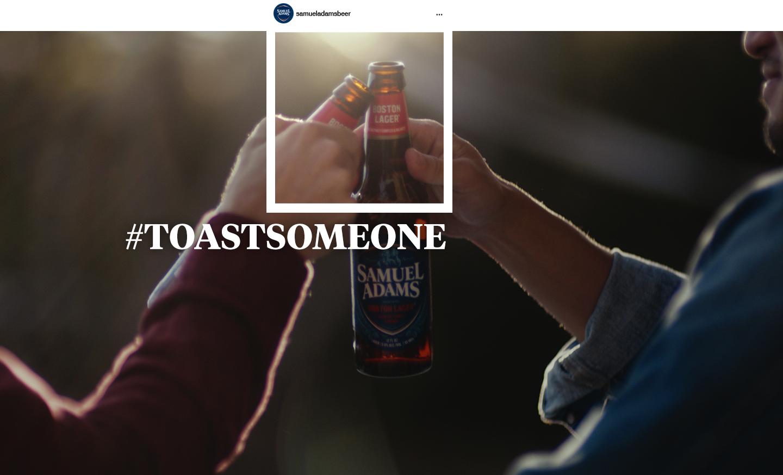 ToastSomeone_Instagram_BkNL
