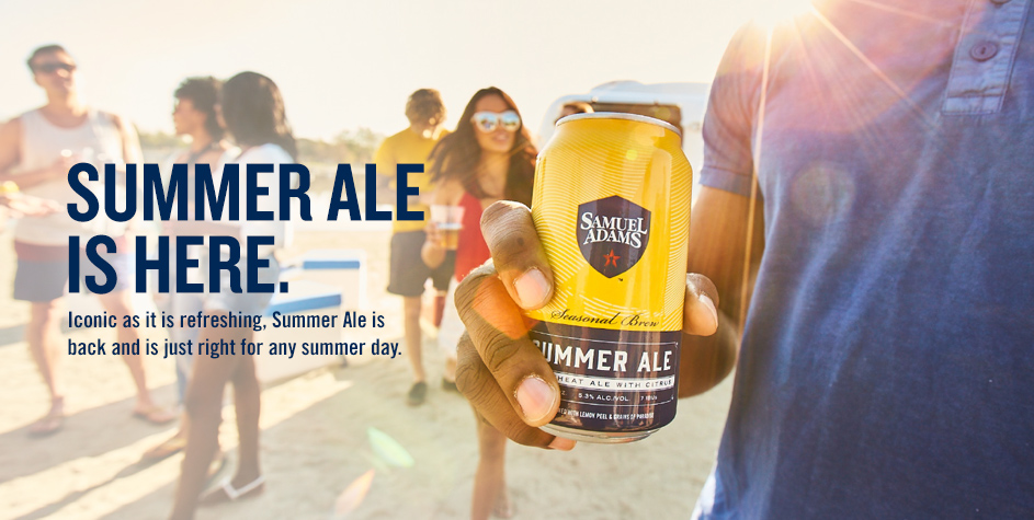 SummerAle2018_Slider